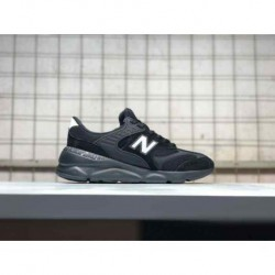 New-Balance-X90-Statement-New-Balance-X90-Size-36-44