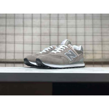 ml574 new balance homme