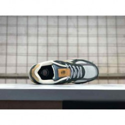 New-Balance-Trademark-China-Adidasi-New-Balance-Fake-New-Balance-M990V4-Size39-44-Pigskin