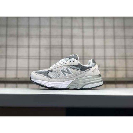 purchase cheap 4c733 15d4f New Balance 993 Discount,New Balance 993GL Size:36-44 Pigskin