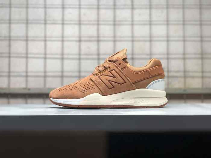 New Balance Revlite 247,New Balance 247 Hype,New Balance 247 Size ...