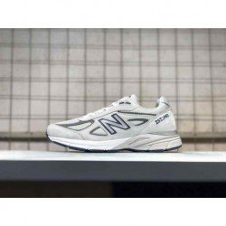 Fake-New-Balance-Shoes-Wholesale-New-Balance-Shoes-China-New-Balance-M990V4-Size36-44-Pigskin