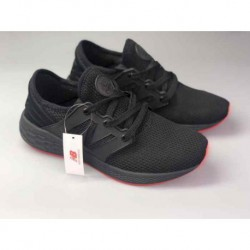 Are-New-Balance-Shoes-Made-In-China-Cheap-New-Balance-Cleats-New-Balance-Knitting-Size39-44