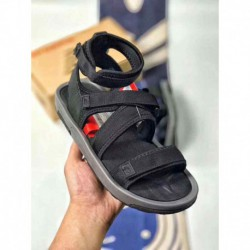 Fake-New-Balance-China-Best-Replica-New-Balance-New-Balance-Bow-Size-35-39