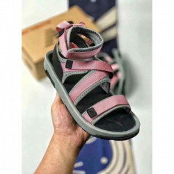 New-Balance-Best-Prices-New-Balance-Discount-Store-New-Balance-Bow-Size-35-39