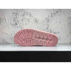 Best-New-Balance-Trainers-New-Balance-Made-In-Vietnam-Fake-New-Balance-Full-Powder-Size-36-39