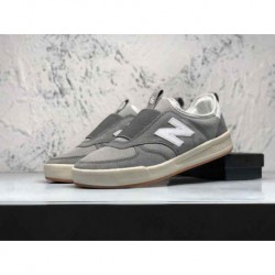 New-Balance-Discount-Singapore-New-Balance-Discount-Shoes-New-Balance-CT300-Pigskin-Mesh-Size36-44