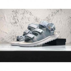 Cheap-New-Balance-501-New-Balance-1500-Cheap-New-Balance-Sandal-Three-Generation-Size-36-40
