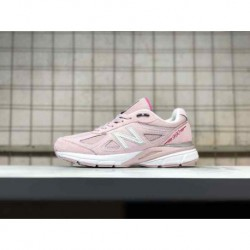 New-Balance-Replica-China-New-Balance-China-Fake-New-Balance-M990V4-Size-36-40-Pigskin