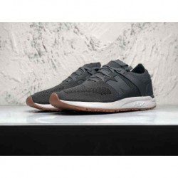New-Balance-247-Luxe-Brown-New-Balance-247-Tech-Short-New-Balance-MRL247-Mesh-36-37-385-395-405-415-425-43-44