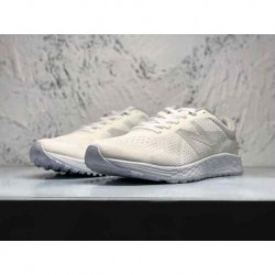 Cheap-New-Balance-Trainers-Uk-New-Balance-Shoes-For-Cheap-New-Balance-Flyknit-Size-36-44