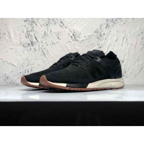 New Balance Luxe 247 Womens,New Balance 247 Malaysia Price,New Balance  MRL247 Mesh 36 37 38.5 39.5 40.5 41.5 42.5 43 44