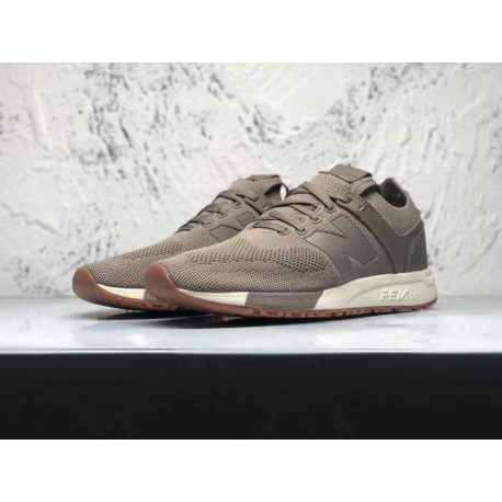 Womens New Balance 247 Luxe,New Balance 247 Luxe Sneakers,New ...