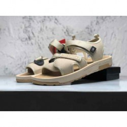 Cheap-New-Balance-1500-Cheap-New-Balance-Runners-New-Balance-Sandal-Second-Generation-Size-36-44