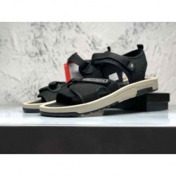 New balance sandal second generation size: 36-44
