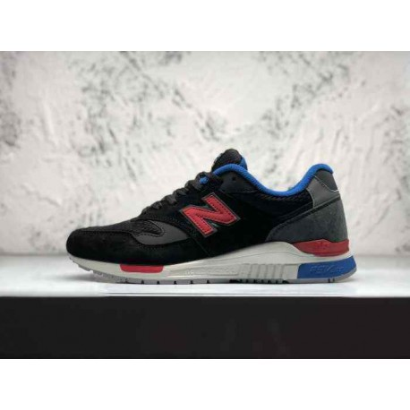 check-out fd615 f19be New Balance 840 Vs 940,New Balance 840 Size:36-44 Pigskin