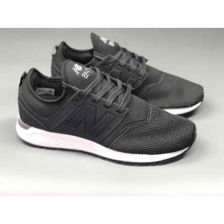 new balance luxe