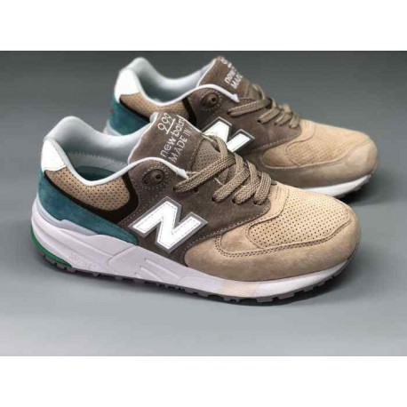 size 40 e2cbc 85eea New Balance 999 Seal For Sale,New Balance 999 Size:36-44 Pigskin