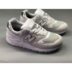 best cheap 5888b 28c4e New Balance Case 999 For Sale,New Balance 999MMD Size: 35-40 ...