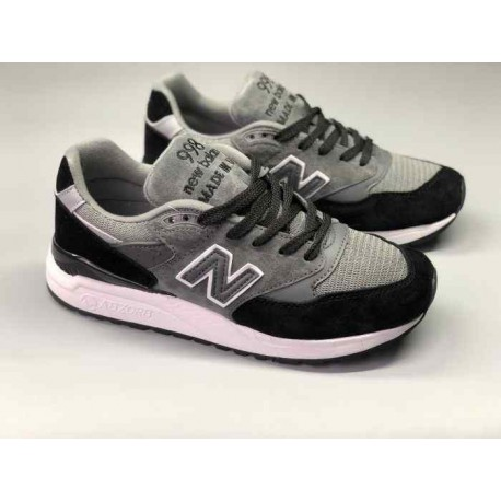 finest selection 5bf82 911fe New Balance 998 City Never Sleeps For Sale,New Balance 998 Homme,New  Balance 998 Pigskin Size: 36-44