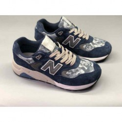 New-Balance-580-Black-And-White-WRT580-Size36-44-Pigskin-Camo