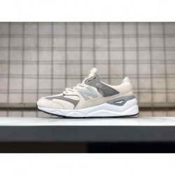 New Balance X90 Size: 40-44