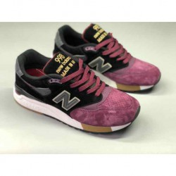 New-Balance-998-Cncpts-New-Balance-998-11-New-Balance-998-Pigskin-Size-36-44