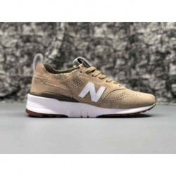 New-Balance-997-Fit-True-To-Size-New-Balance-997V2-Size40-44-Pigskin