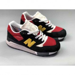 New-Balance-998-Shop-New-Balance-997-998-New-Balance-998-Pigskin-Size-36-44