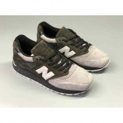New-Balance-998-Ggo-New-Balance-998-Ebay-New-Balance-998-Pigskin-Size-36-44