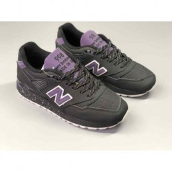 New-Balance-998-85-New-Balance-998-Brown-New-Balance-998-Pigskin-Size-36-44
