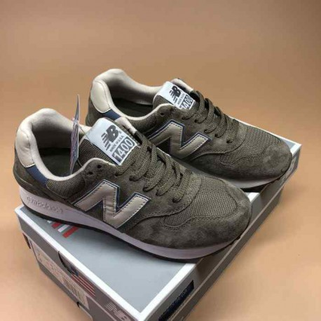 Where Is New Balance Manufactured,Cheap New Balance Running Shoes ...