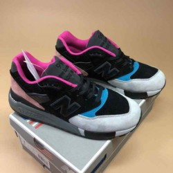 New-Balance-X-998-New-Balance-998-Ski-New-Balance-998-Pigskin-Size-36-44