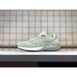 Where-To-Buy-Cheap-New-Balance-Shoes-Where-Can-I-Buy-Cheap-New-Balance-Shoes-New-Balance-M990V4-Size36-44-Pigskin