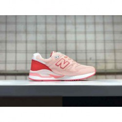 New-Balance-530-Leather-New-Balance-530-Size36-39-Leather-Upper