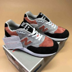 New-Balance-998-Usa-New-Balance-998-Cpl-New-Balance-998-Pigskin-Size-36-44