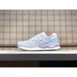 New balance 530 size:36-39 leather upper