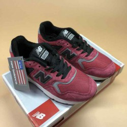 New Balance 009 II Cotton-Wool blend size:36-44 pigskin