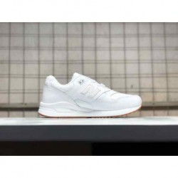 New balance 530 size:40-44 leather upper