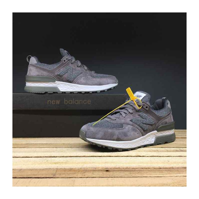 New Balance 574 Hemp,New Balance M574 Grey,New Balance 574S Size ...