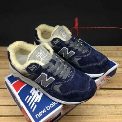 check out 55152 f9c69 Wrt580 size:36-44 pigskin cotton-wool blend