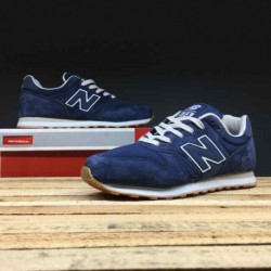 New Balance 373 Mens Sale,New Balance 373 Pigskin Cloth Size ...