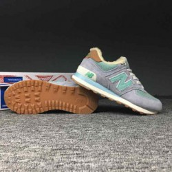 New-Balance-574-Gum-New-Balance-574-Preisvergleich-New-Balance-574-Size36-40-Full-Pigskin-Cotton-wool-blend