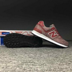 New-Balance-Canvas-574-New-Balance-574-Ml-New-Balance-574-Size35-44-FSR