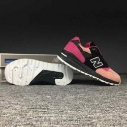 New-Balance-998-Price-New-Balance-998-Mens-New-Balance-998-Pigskin-Size-36-44