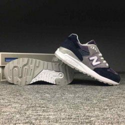New-Balance-998-Pink-Nike-New-Balance-998-New-Balance-998-Pigskin-Size-36-44