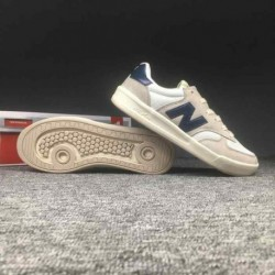 Cheap-New-Balance-Shoes-For-Kids-Cheap-New-Balance-Shoes-Singapore-New-Balance-CT300-Pigskin-Size36-44