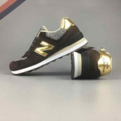 cheaper 014b1 eb4ea New Balance Office,Zwarte New Balance,New Balance M9915HE ...