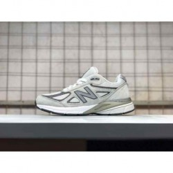 New-Balance-Made-In-China-Fake-Cheap-New-Balance-Shoes-China-New-Balance-M990V4-Size36-44-Pigskin