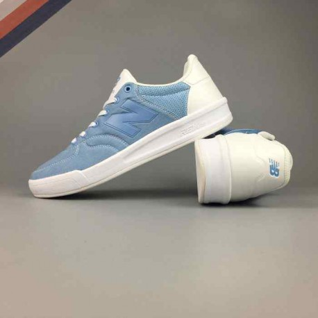 Best New Balance Casual Shoes,Best New Balance Shoes Reddit,New Balance  CT300 Skate shoes Size:36-44
